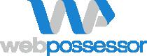 WebPossessor.com